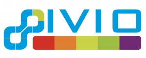 IVIO.nl